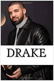 drake-private-life