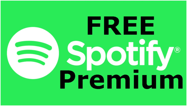 free spotify apk