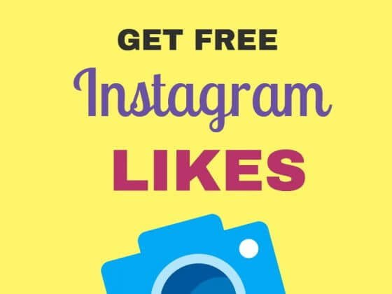 get-free-instagram-likes