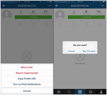 how-to-block-someone-on-IG