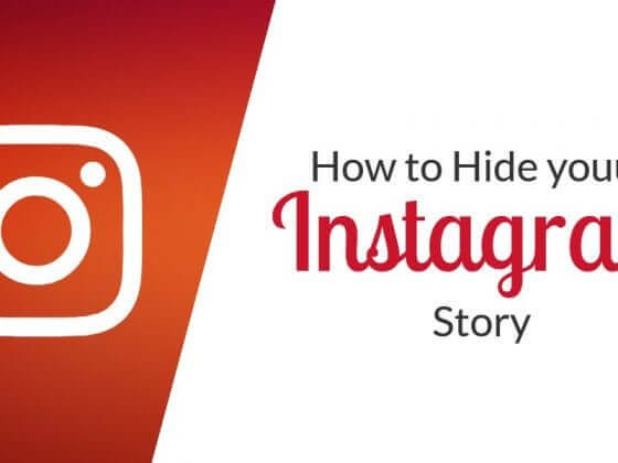 instagram-hide-your-story