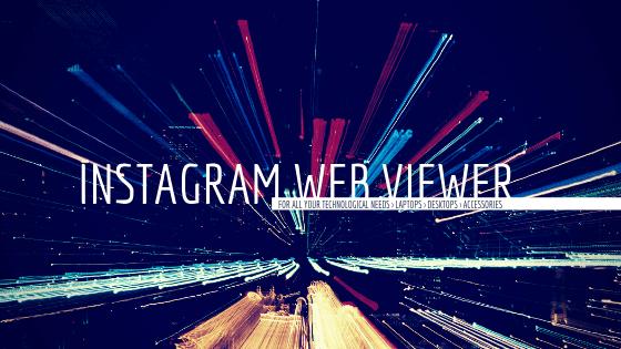 instagram-web-viewer-instantsubscribers