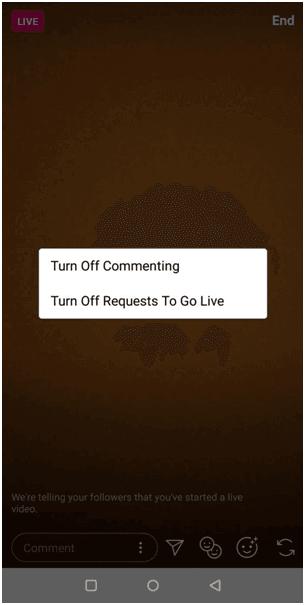 live-on-instagram-turn-off-go-live