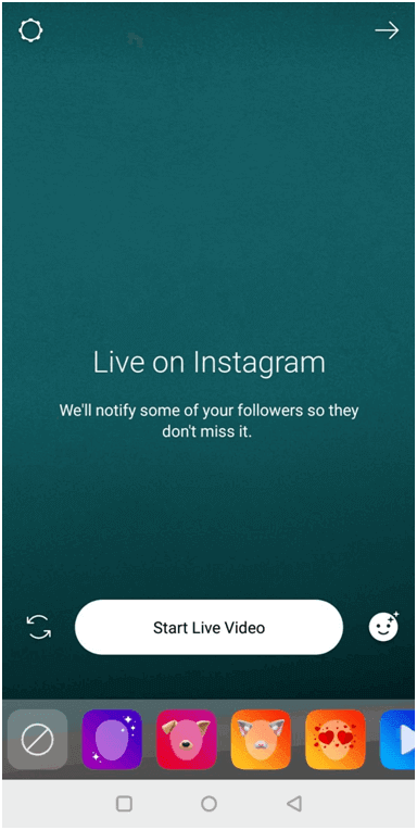 live-on-instagram
