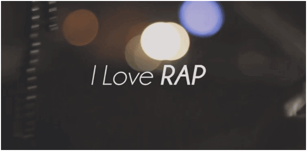 rap-lyrics-for-instagram-