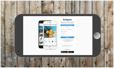sizes-for-instagram-photos-and-videos