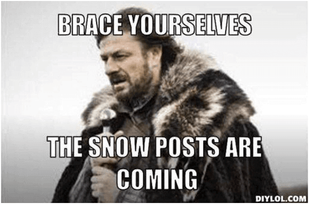 snow-captions-for-instagram