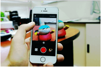 video-editor-for-instagram