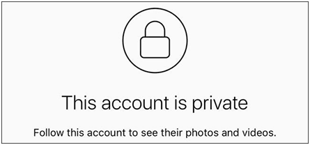 who-blocked-me-on-instagram-this-account-is-private