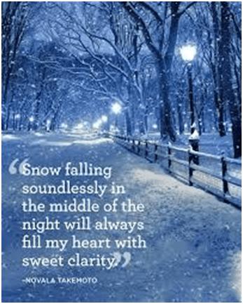 winter-instagram-captions