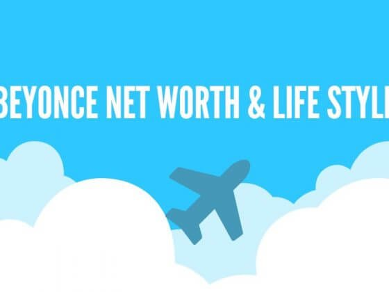 BEYONCE-NET-WORTH-LIFE-STYLE