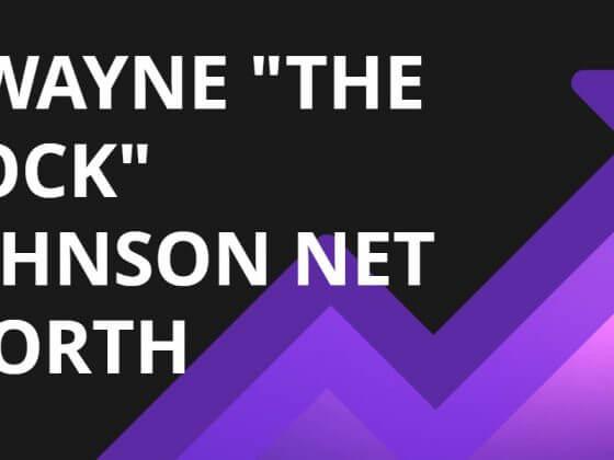 DWAYNE-_THE-ROCK_-JOHNSON-NET-WORTH
