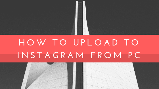 How-to-Upload-to-Instagram-from-PC
