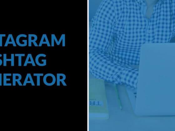 INSTAGRAM-HASHTAG-GENERATOR
