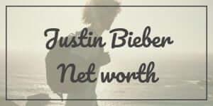 Justin-Bieber-Net-worth
