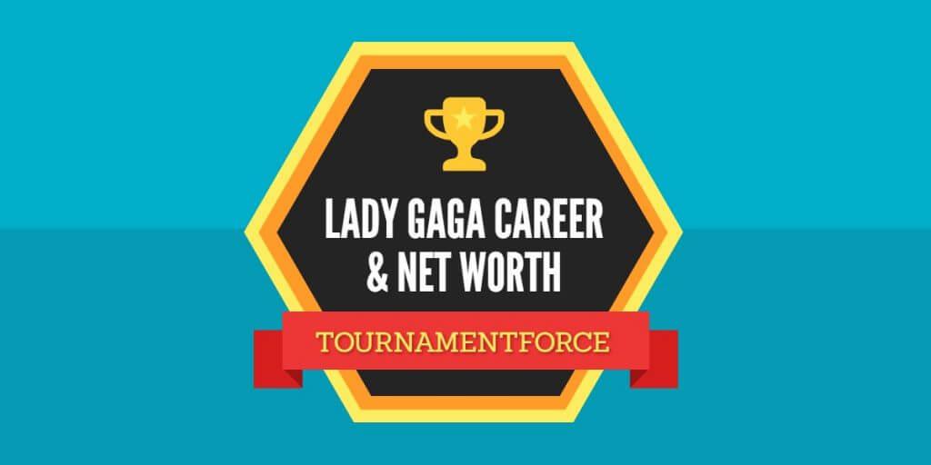 LADY-GAGA-NET-WORTH