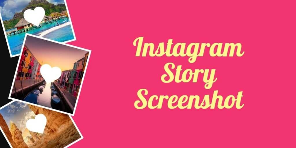 instagram-story-screenshot
