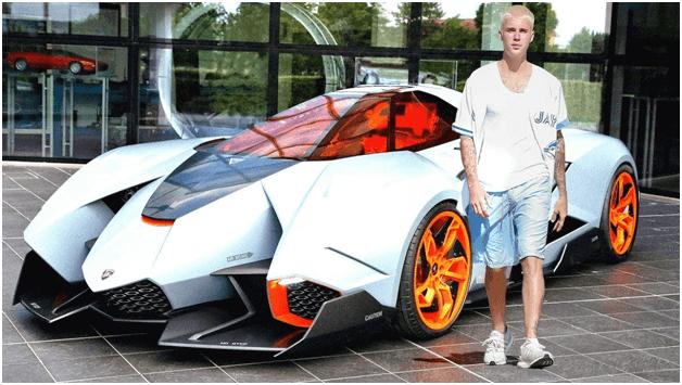 justin-bieber-cars