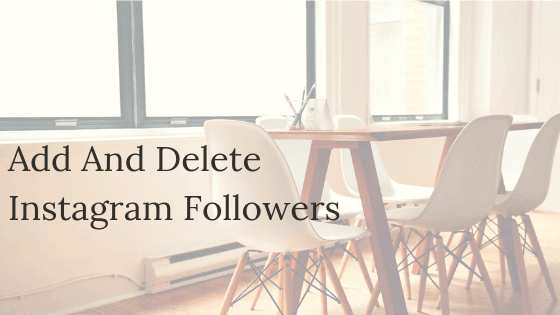 remove-instagram-followers-1