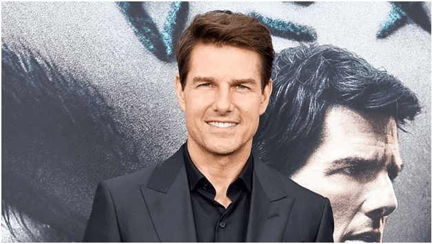 tom-cruise-personal-life