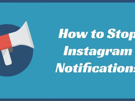How-to-Stop-Instagram-Notifications