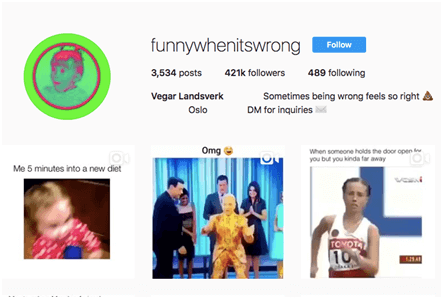 funny-instagram-accounts-funnywhenitswrong