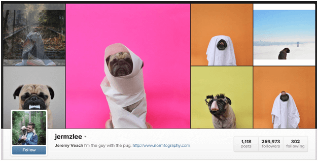 funny-instagram-accounts-jeremyveach