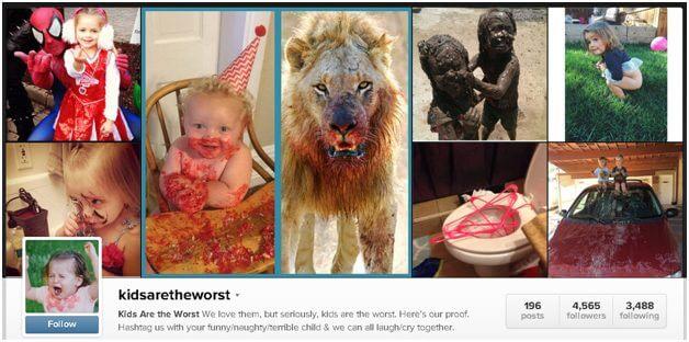 funny-instagram-accounts-kidsaretheworst