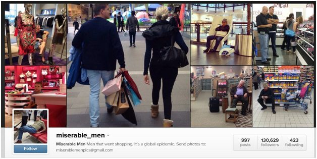 funny-instagram-accounts-miserable_men