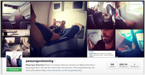 funny-instagram-accounts-passengershaming