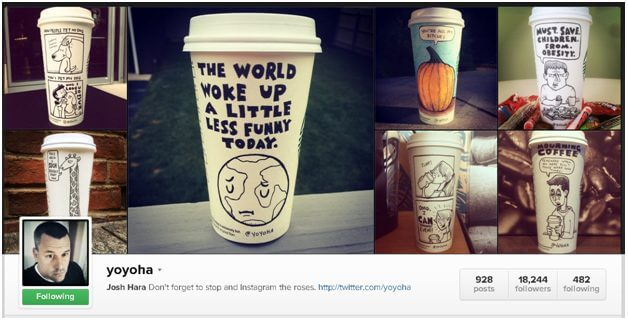 funny-instagram-accounts-yoyoha